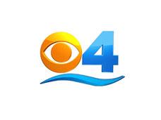 CBS 4