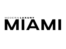Modern-luxury-miami