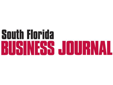 South Florida Bussiness Journal