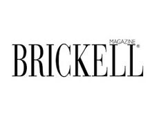 brickellmagazine