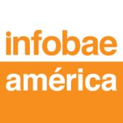 Infobae America