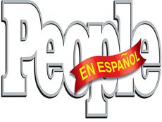 People en Español