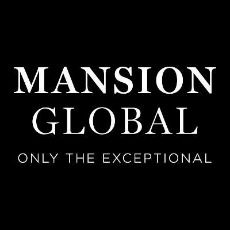 mansion-global-2