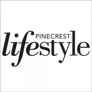 Pincrest Lifestyle