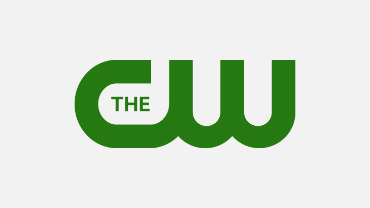 The CW South Florida